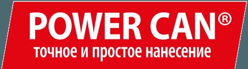 POWER CAN - Система автоматической подачи герметика
