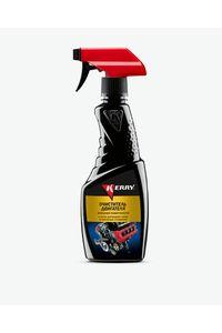 Kerry (Керри) Очиститель внешних поверхностей двигателя Спрей 500 мл