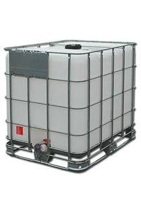 Master Kleim Индустриальный клей для водостойких соединений, качество склеивания D4