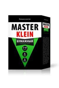 Master Kleim БУМАЖНЫЙ ОБОЙНЫЙ КЛЕЙ