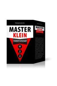 Master Kleim УНИВЕРСАЛЬНЫЙ ОБОЙНЫЙ КЛЕЙ