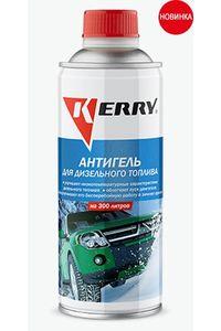 Vesta Company Kerry antigel-dlya-dizelnogo-topliva-koncentrat-na-300-l