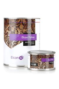 Декоративная патина Elcon Patina - Vesta Company