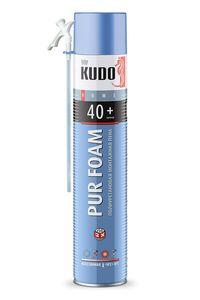 Бытовая  всесезонная KUDO HOME 40+