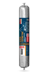 Клей-герметик NEXTGEN 40 шовный на основе гибридных полимеров | ШОР 40