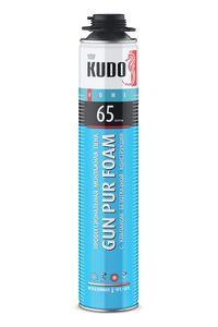 Профессиональная всесезонная KUDO HOME 65 PROFF