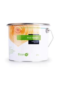 Vesta Company Пропитка для защиты торцов Elcon SealTech