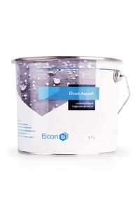 Vesta Company Пропитка с эффектом мокрого камня Elcon Aqwell