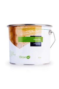 Vesta Company Пропитка для дерева Elcon Bio
