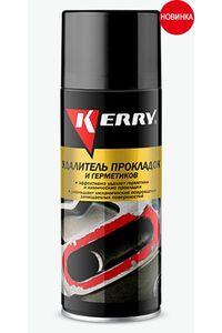 Vesta Company Kerry udalitel-prokladok-i-germetikov