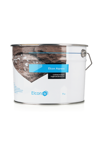Vesta Company Водоотталкивающая пропитка для бетона Elcon Aqness